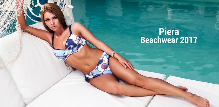 Piera Beachwear