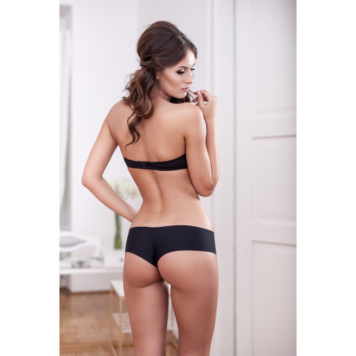Chilot panty~LUCIA~S1184