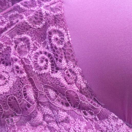 roz cyclamen