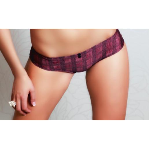 Chilot panty~IOVANA~T0142