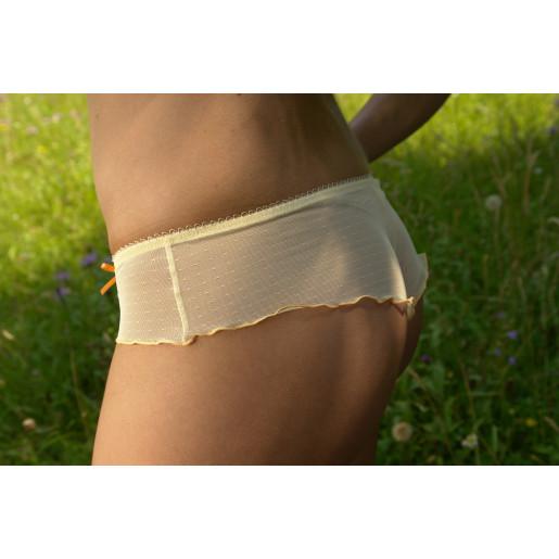 Chilot panty~SVETLANA~T0091