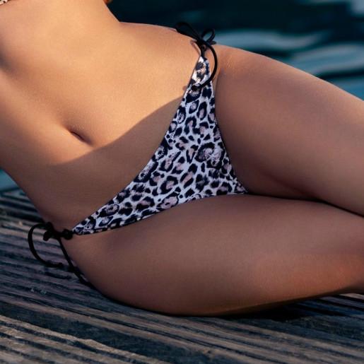 slip de baie bikini