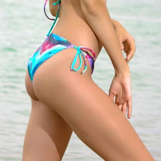 bikini baie