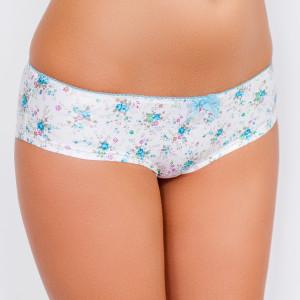 Chilot panty~SIBEL~T0155