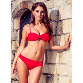 Slip clasic baie~SULINA~DS094