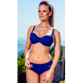 Slip clasic baie~SULINA~DS092