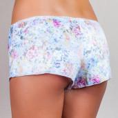 Chilot panty~ELOISE~T0156