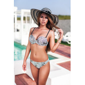 Slip clasic baie~HOLLYWOOD~DS099