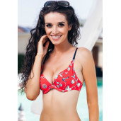 sutien de baie Push Up