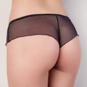 Chilot panty~ANAIS~S1033