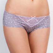 Chilot panty~TEREZA~S1216
