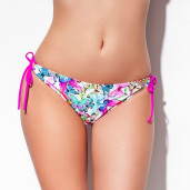 Slip brazilian baie~FILIPINE~DS199