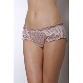 Chilot panty~ALEXA~T0146