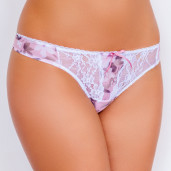 Chilot tanga~ARISHA~S1073