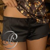 Chilot panty~LUANA~T0094