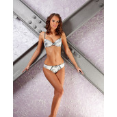 Sutien Push Up~VENERA~R0637