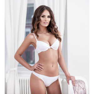 Set chiloti tanga~AIDA~S0539
