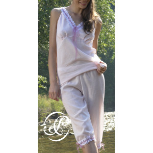 Pijama~ESTELA~A0010