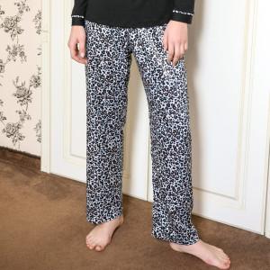 pantaloni pijama